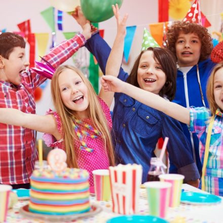 How to pick the very best Birthday Entertainment For The Child's Birthday Celebration
