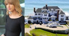 Finding Your Preferred Celebrity Homes – How, Why and How to proceed?