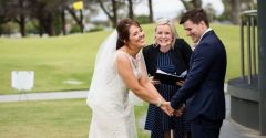 Ideas To Select A Wedding Celebrant For Any Big Day