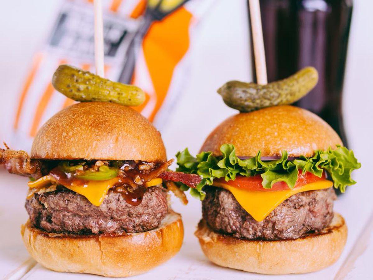 Deep Ellum's Best Restaurants: Restaurants in Dallas
