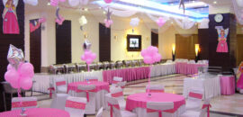 Sorting out a Successful Birthday Party at the Best Venues