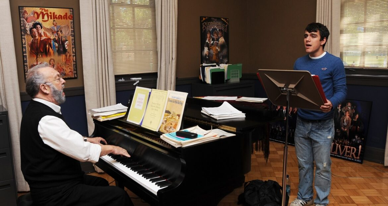 Advantages of Music Aesthetics