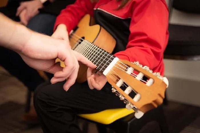 Are Online Music Lessons Worth It?